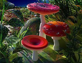mushrooms edited smaller.jpg
