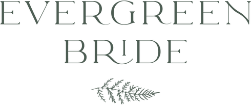 __EVERGREENBRIDE_MAINLOGO_GREEN_RGB.png