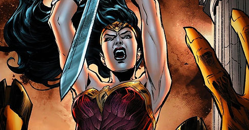 Wonder-Woman-Comic-Attack.jpg