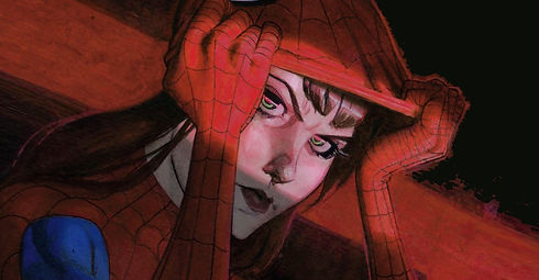 Amazing-Spider-Man-Mary-Jane-Suit.jpg