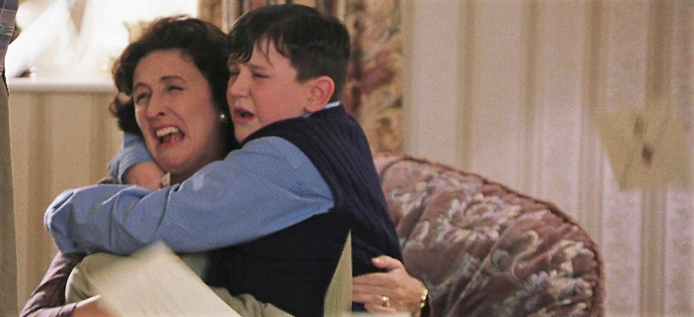 Dudley Dursley, Source: Harry Potter Wiki