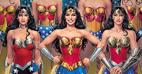 nicola-scott-wonder-woman-variant-header