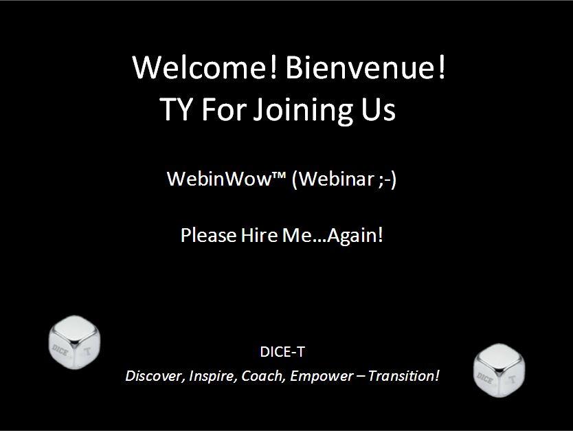 WebinWow 3 Slide I.JPG
