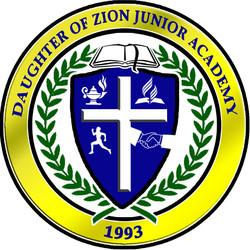 school logo color