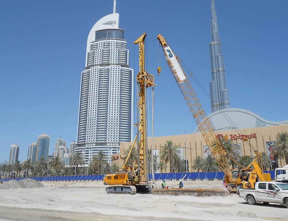 fountain-view-emaar-new10