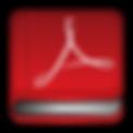 Adobe_PDF_Reader.png