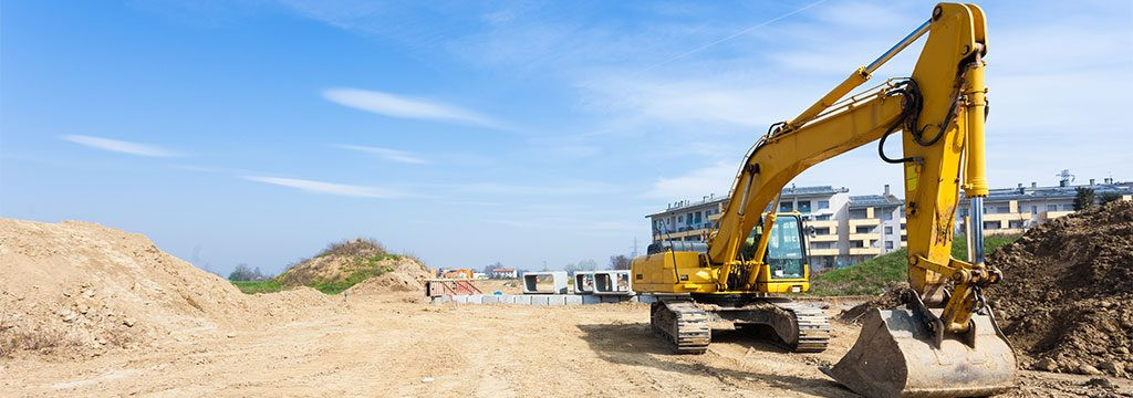 construction-site-1024x360.jpg
