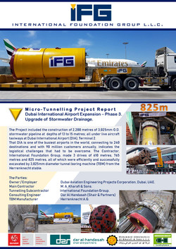 IFG AIRPORT PROJECT BREIF_Page_1