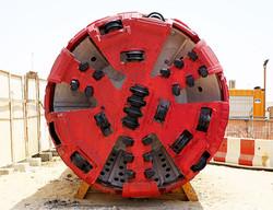 microtunneling4