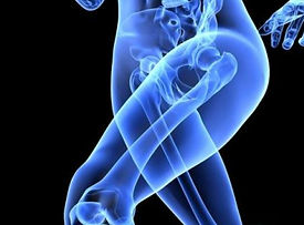 Orthopedic Surgery in Costa Rica