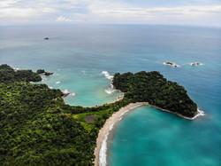 Medical Tours Costa Rica