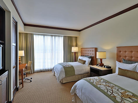 intercontinental-san-jose-4047224467-4x3