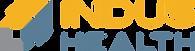 IndusHealth-Logo-PMS-Vertical.png