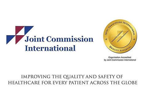 Acreditación-de-la-Joint-Comission-Inter
