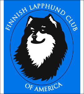 Finnish Lapphund Club of America