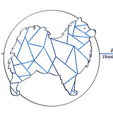 Finnish-Lapphund geo blue.jpg