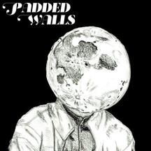 "Padded Walls ""Run Amok"" Single Review"