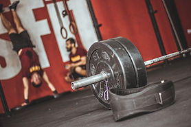 Canva - Focus Photography of Barbell.jpg