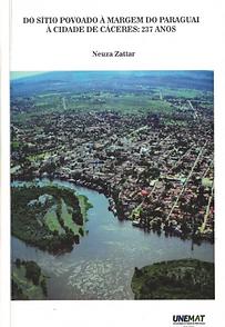 Livro da Neuza Zattar.png