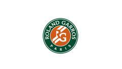 logo_Roland_Garros.jpg