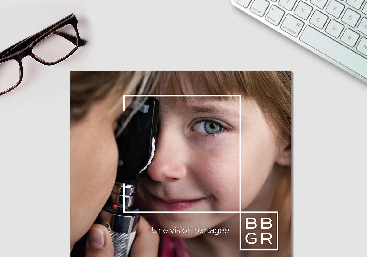 BBGR_code_graphique.jpg