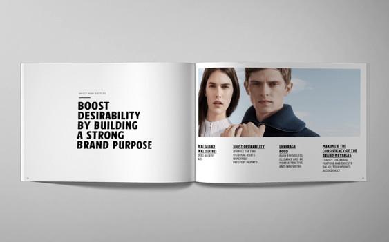 Brandbook_p10.jpg