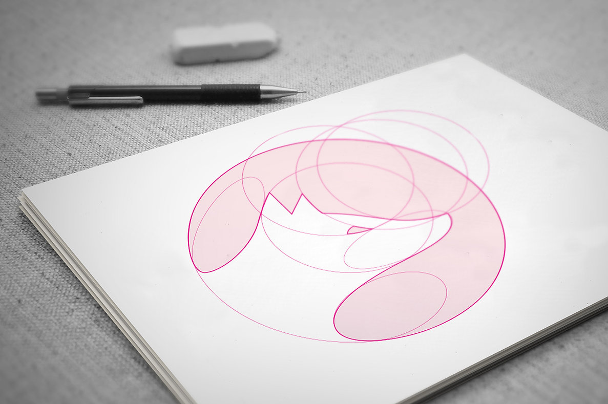 Fox_dessin_embleme.jpg
