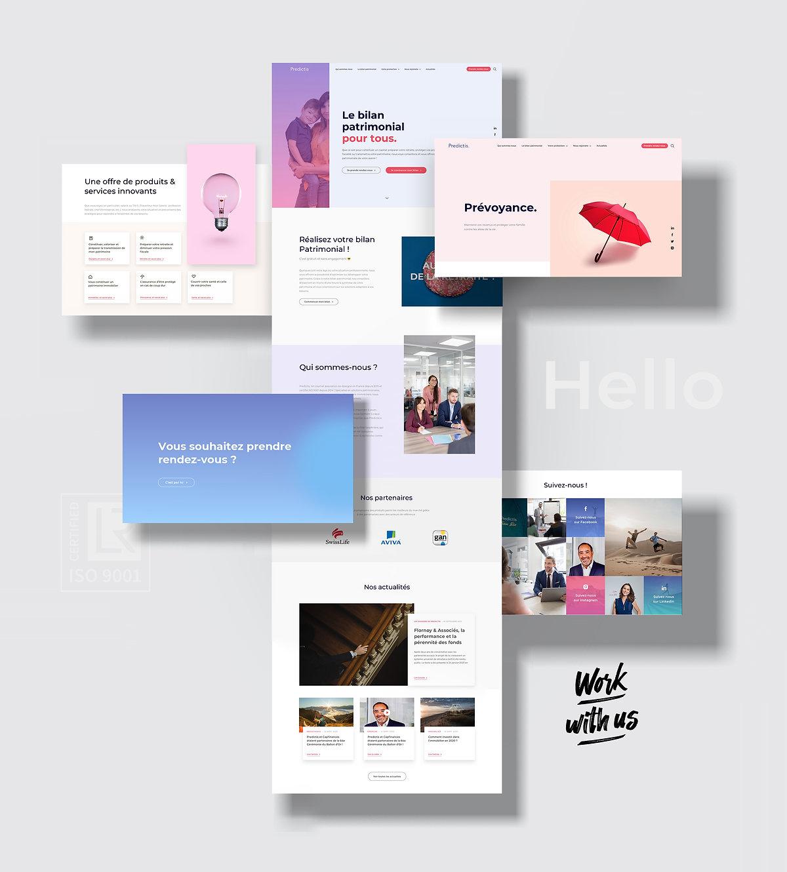 Predictis_Homepage_site.jpg