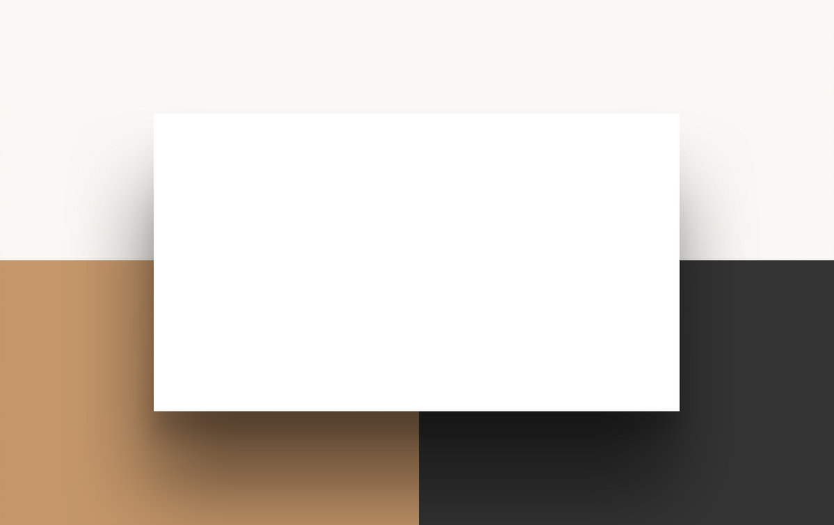 Groupe_premium_background2.jpg