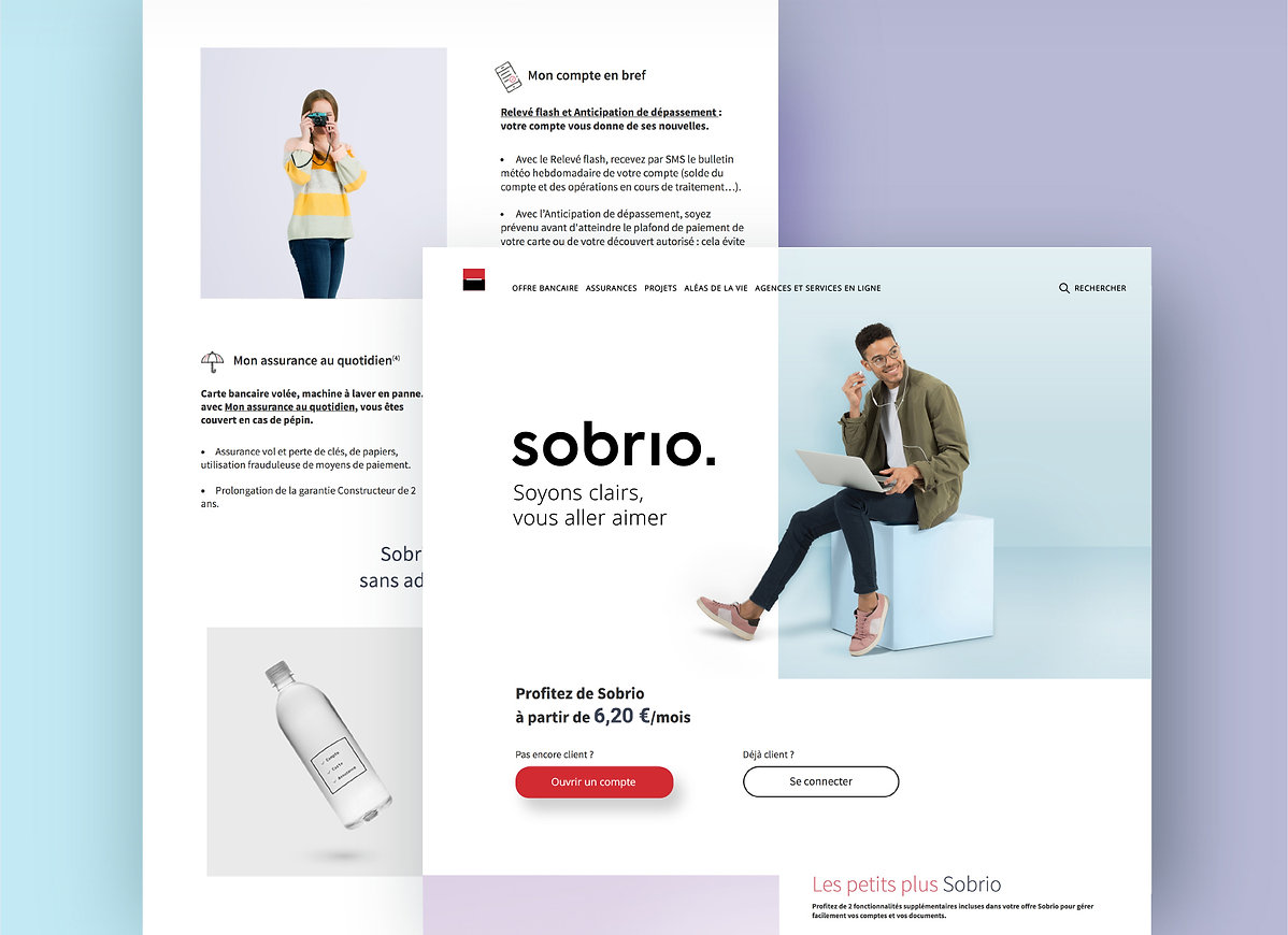 sobrio_digital_site_soyons_clairs.jpg