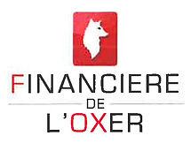 Logo_financiere_oxer_avant.jpg