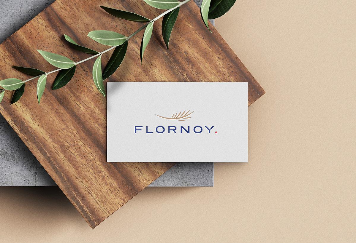 Flornoy_carte_viste.jpg