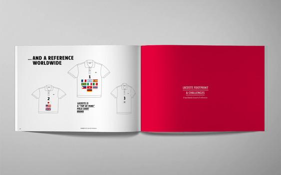 Brandbook_p3.jpg