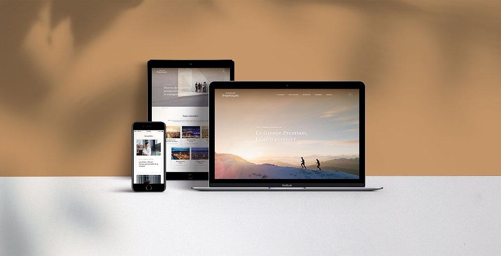 Groupe_Premium_site_Premium.jpg