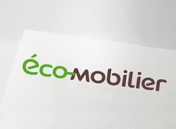 Éco-Mobilier