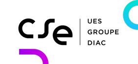 CSE_logo_Compact_RVB.png