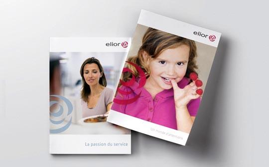 elior_slider_2.jpg