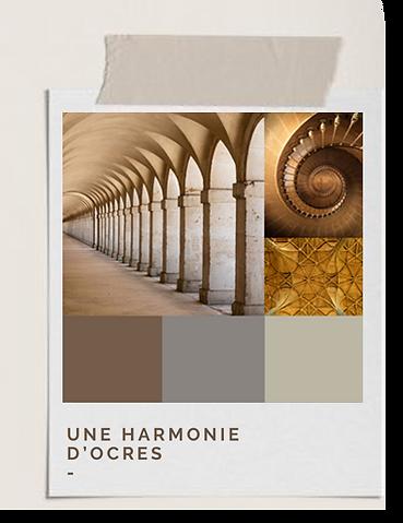 Flornoy_palette_couleur_ocres.png