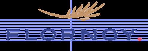Flornoy_construction_logo.png