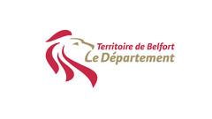 logo_Territoire_belfort.jpg