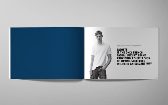 Brandbook_p7.jpg