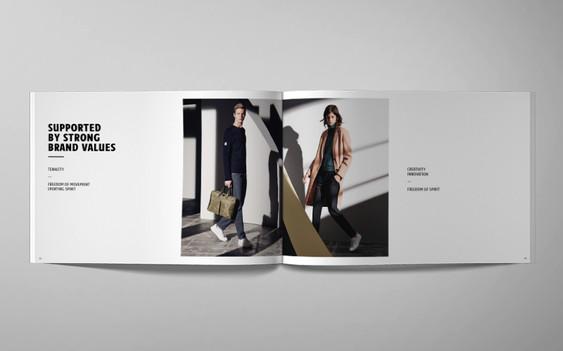 Brandbook_p9.jpg