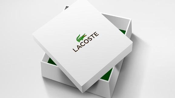 Lacoste_box.jpg