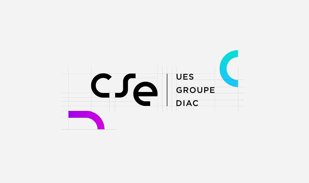 logo_construction.jpg