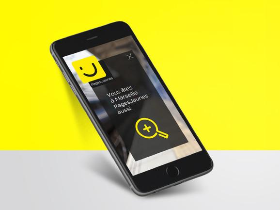 pagesjaunes_application.jpg
