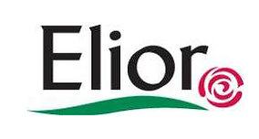 elior_logo_avant_ancien.jpg