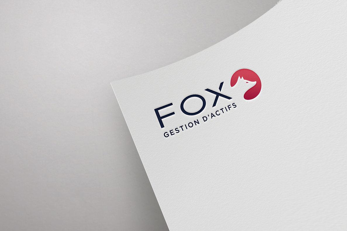 Fox_logo_nouveau.jpg
