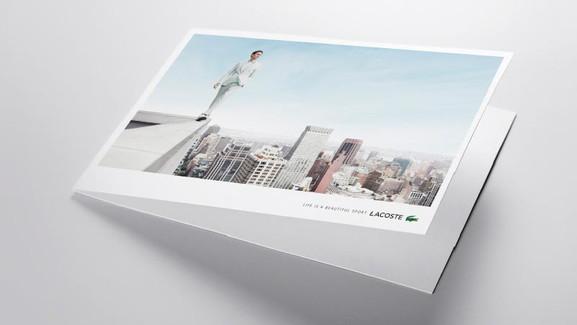 Lacoste_brochure.jpg