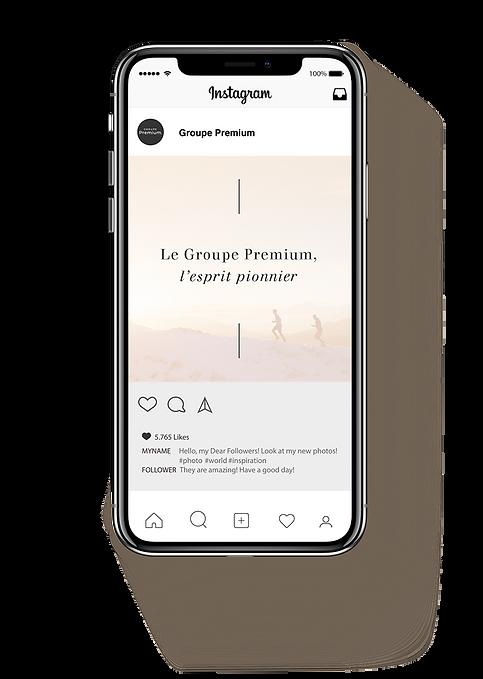 Groupe_Premium_phone.png