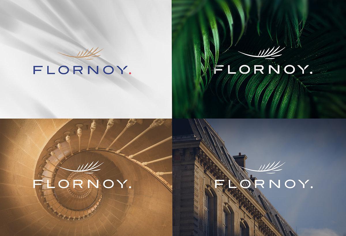 Flornoy_logo_nouveau.jpg
